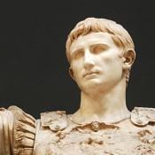 Augustus through the Ages