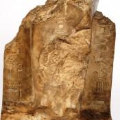 Statue of Female Pharaoh's Favourite Identified