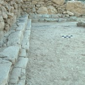 Investigating Azoria in Crete