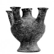 Investigations in the Early Bronze Age of the Kouphonisia