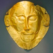 The Ancient Greeks' Beliefs on Death and Hades in a New York Exhibition