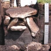 News On The Dartmoor Burial