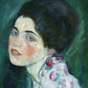Klimt Case Resumes After 17 Years