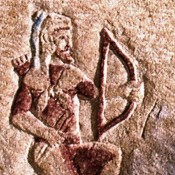 Heroic burials from Palaipaphos