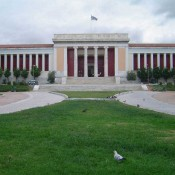 Museum, memory and society