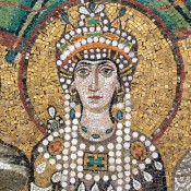 Leading Ladies: Identifying Women's Activity in the Ancient World