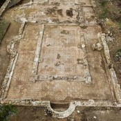 New evidence about the monumental ecclesiastical complex at Katalymmata ton Plakoton