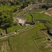Revealing Akrai in Sicily