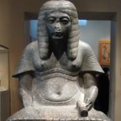 Educating the Future Pharaohs