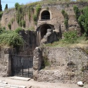 New Beginnings for the Mausoleum of Augustus?