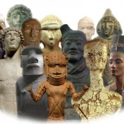 Crowd-sourcing Britain's Bronze Age