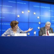 EU Council Conclusions on Cultural Heritage adopted