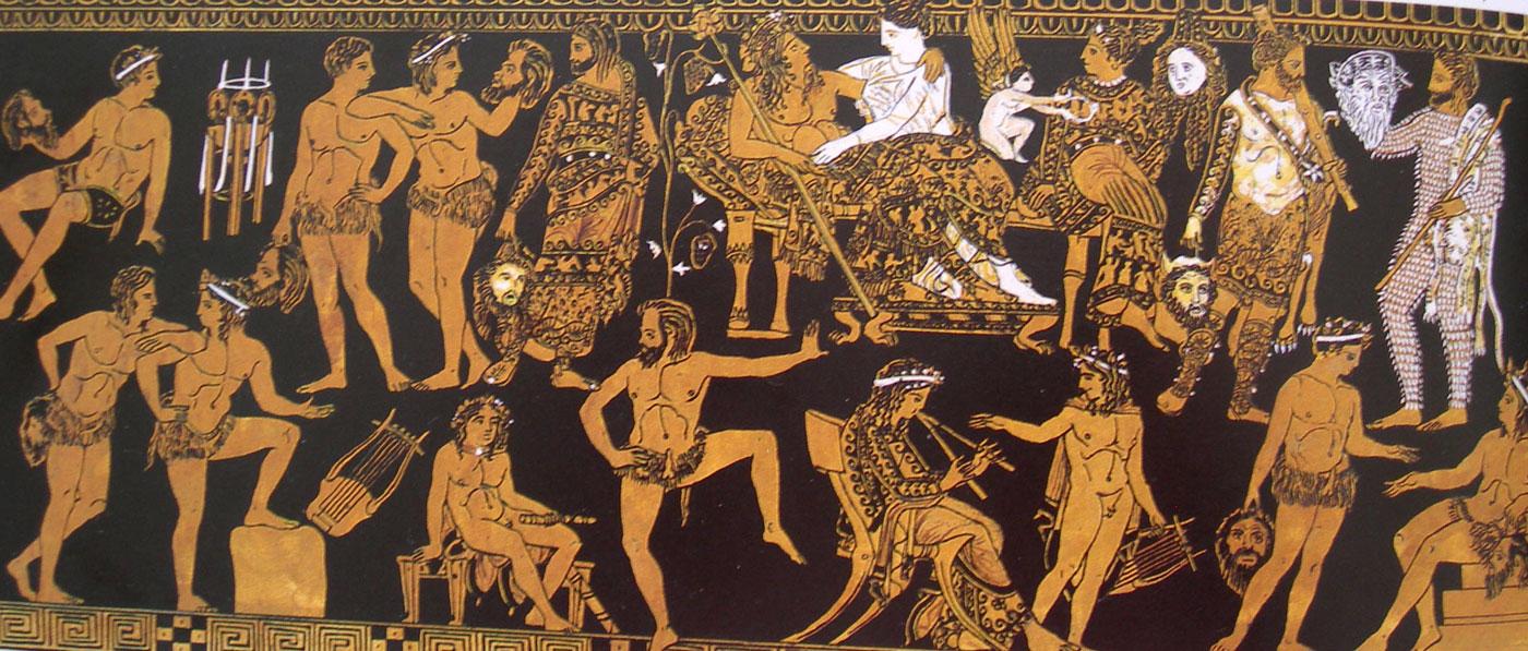 greek chorus Definitions of greek chorus, synonyms, antonyms, derivatives of greek chorus, analogical dictionary of greek chorus (english.