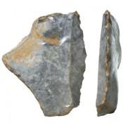 Earliest prehistoric object in London