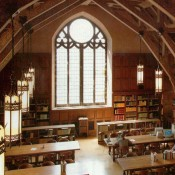 Oriental Institute Collections Research Grant