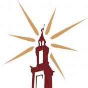 Fellowships in Hellenic Studies