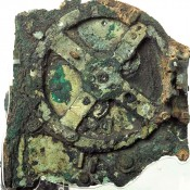 The Antikythera Mechanism will not travel to Basel