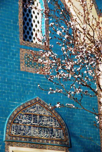 Bursa and Cumalıkızık: the Birth of the Ottoman Empire Copyright: © Ministry of Culture and Tourism