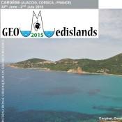 The Geoarchaeology of Mediterranean Islands
