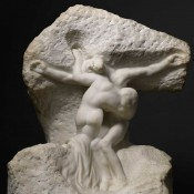 Getty Museum announces two landmark sculpture acquisitions