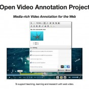 Opera, Open Source Annotation, and Ariadne in Naxos