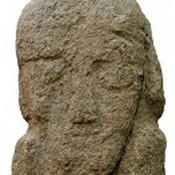 Column bases may represent lost Urartu temple