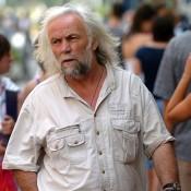 Pasko Kuzman was sentenced to three years in jail