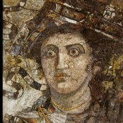 Hellenistic Monarchies in the Ancient Mediterranean World