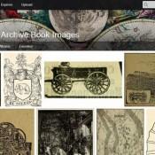 Twelve million historical images posted to Flickr