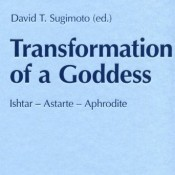 Transformation of a Goddess