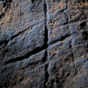 The first Neanderthal work of art?
