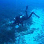New archaeological investigation of the Nissia Shipwreck