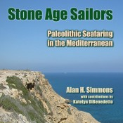 Stone Age Sailors: Paleolithic Seafaring in the Mediterranean