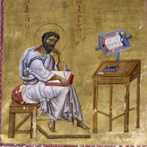 Perspectives on Language and Culture in Early Christianity
