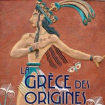 The origins of Greece. Between dreams and archaeology