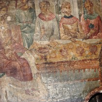 Different perspectives on Ancient Greek and Byzantine cuisine (Part II)