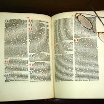 Scientific Writings from the Ancient and Medieval World