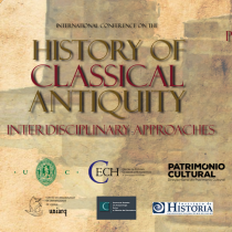 History of Classical Antiquity