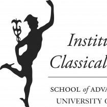2015 Institute of Classical Studies Postdoctoral Research Conferences