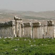 Rome and the Seleukid East