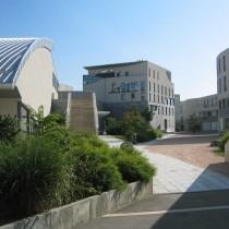 Scholarships ENS de Lyon