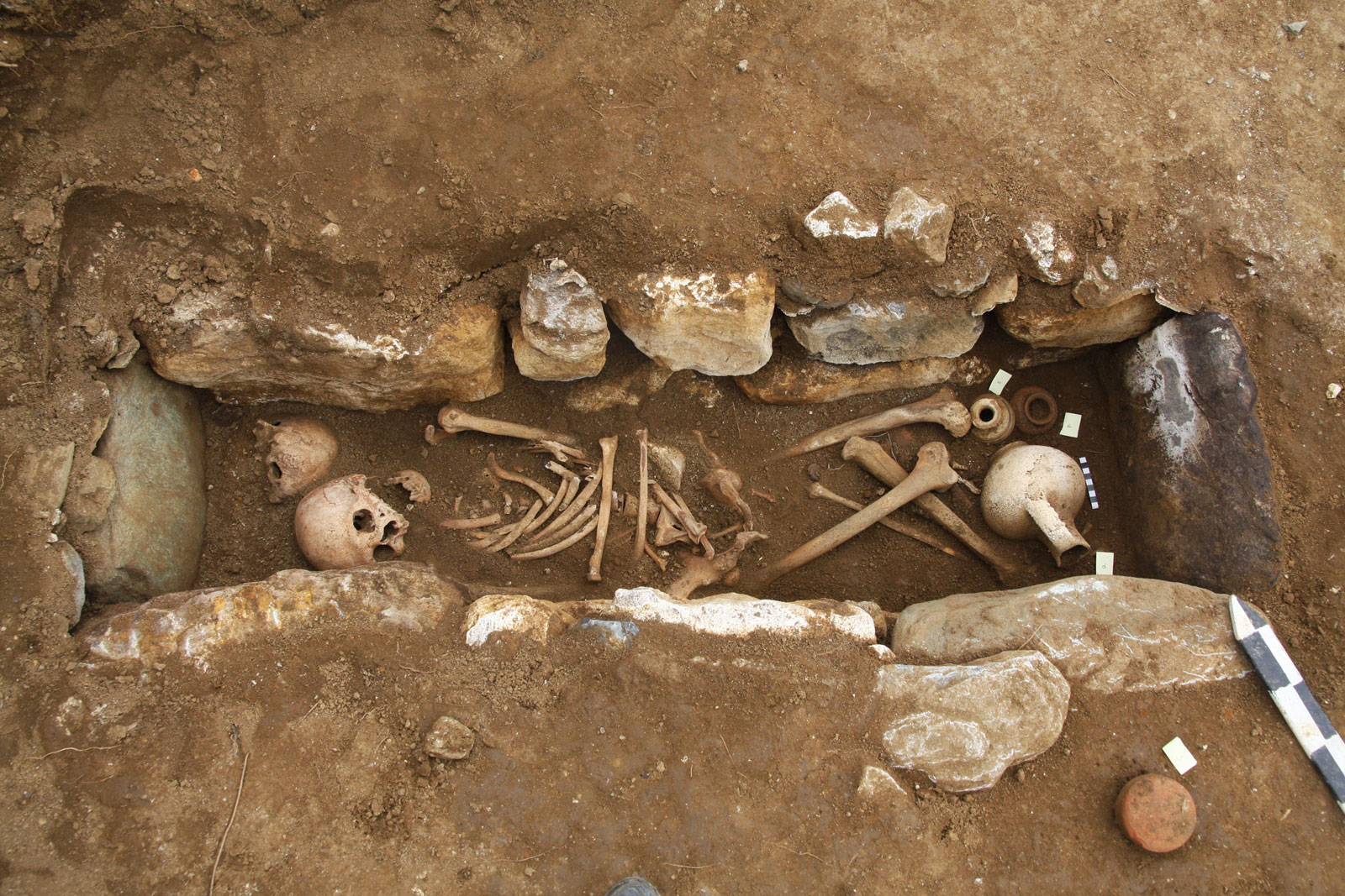 the importance of archaeology Take the development of processual archaeology for  considering its rapidly rising importance,  why is the study of anthropology important to today's.