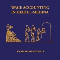 Wage Accounting in Deir el-Medina