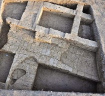 Fresh excavations at two Harappan sites have begun