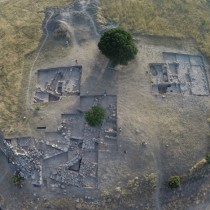 The Mycenaean Age and its endurance at ancient Eleon in Boeotia