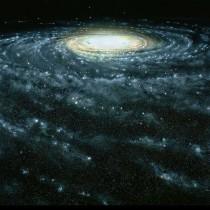 Does Dark Matter cause mass extinctions and geologic upheavals?