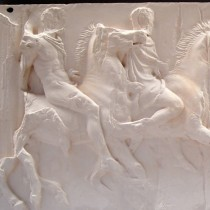 A resounding No to UNESCO mediation about the Parthenon marbles