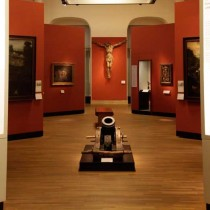 Museums and Museology in modern society. New challenges, new relationships (Part 6)