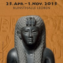 Egypt: Last Pharaohs. From Alexander the Great to Cleopatra