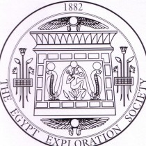 Centenary Awards 2015 of the Egypt Exploration Society